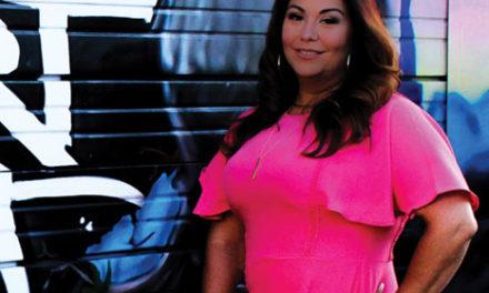Lorena Cardama