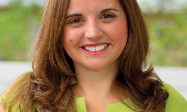 Corrie Ellen Graham