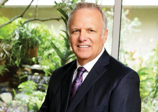 Dr. John  Cervenka Southpark Dental Group
