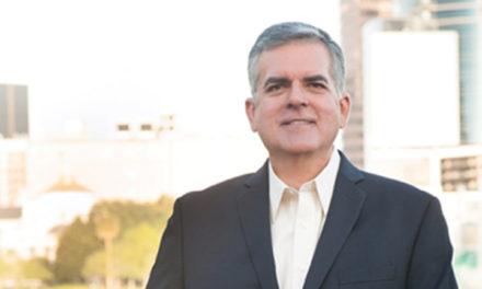 Dr. Jose R. Arias, Jr.