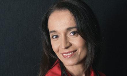 Dr. Lama Tolaymat