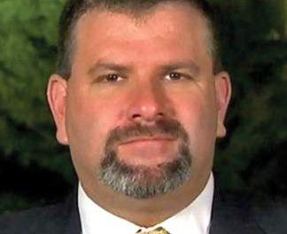 Mark Lippman