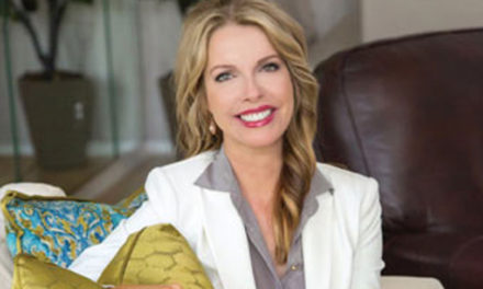 Lynda Miller Realtor, Certified Stager