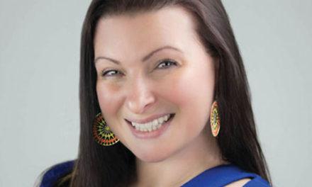 Natalie Rose Citarelli