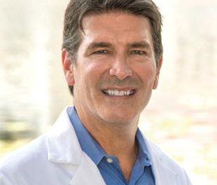 Dr. Michael Steppie