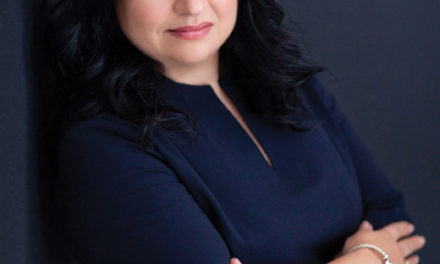 Diana Bolivar