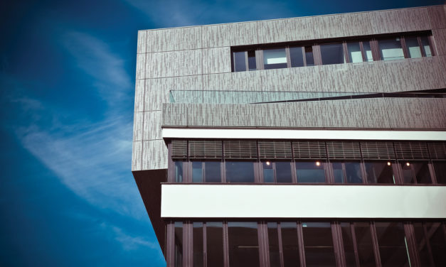 Why Should I Invest in Commercial Real Estate?