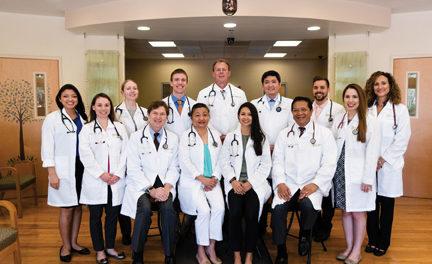 Southwest Orlando Family Medicine