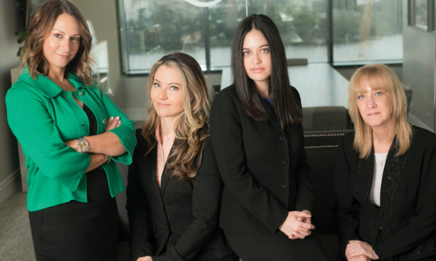 Green Family Law