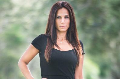 Marivette Gonzalez