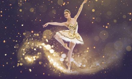 Orlando Ballet Presents The Nutcracker