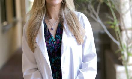 Dr. Jennifer Thielhelm
