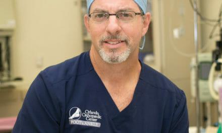 Dr. Daniel Wiernik