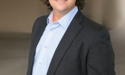DANIEL D. COHEN, MD
