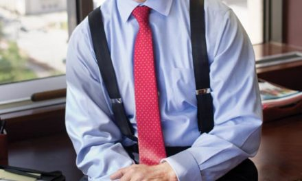 Dan Eckhart