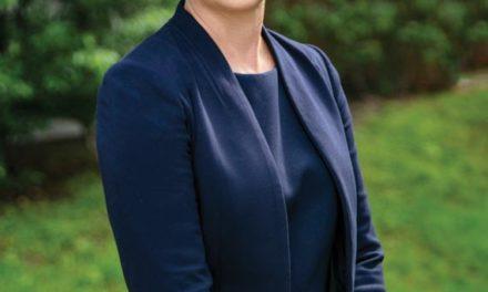 Heather C. Kirson, B.C.S.