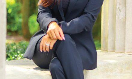 Marivette  Gonzalez, Esq.