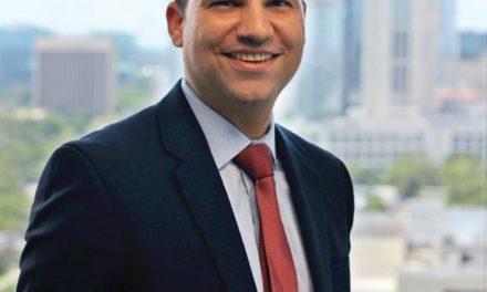 Michael Vaghaiwalla