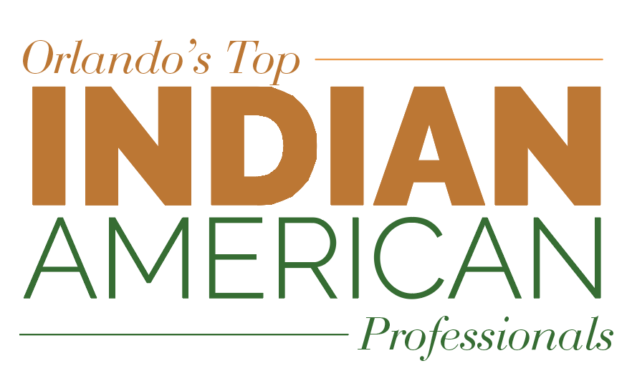 Orlando's Style Top Indian American Professionals Polling