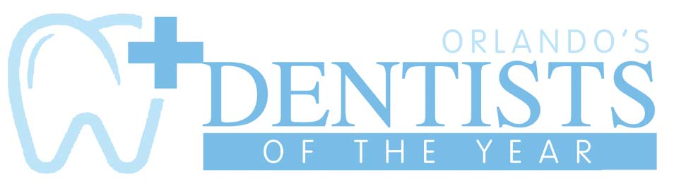 Orlando's Dentists of the Year