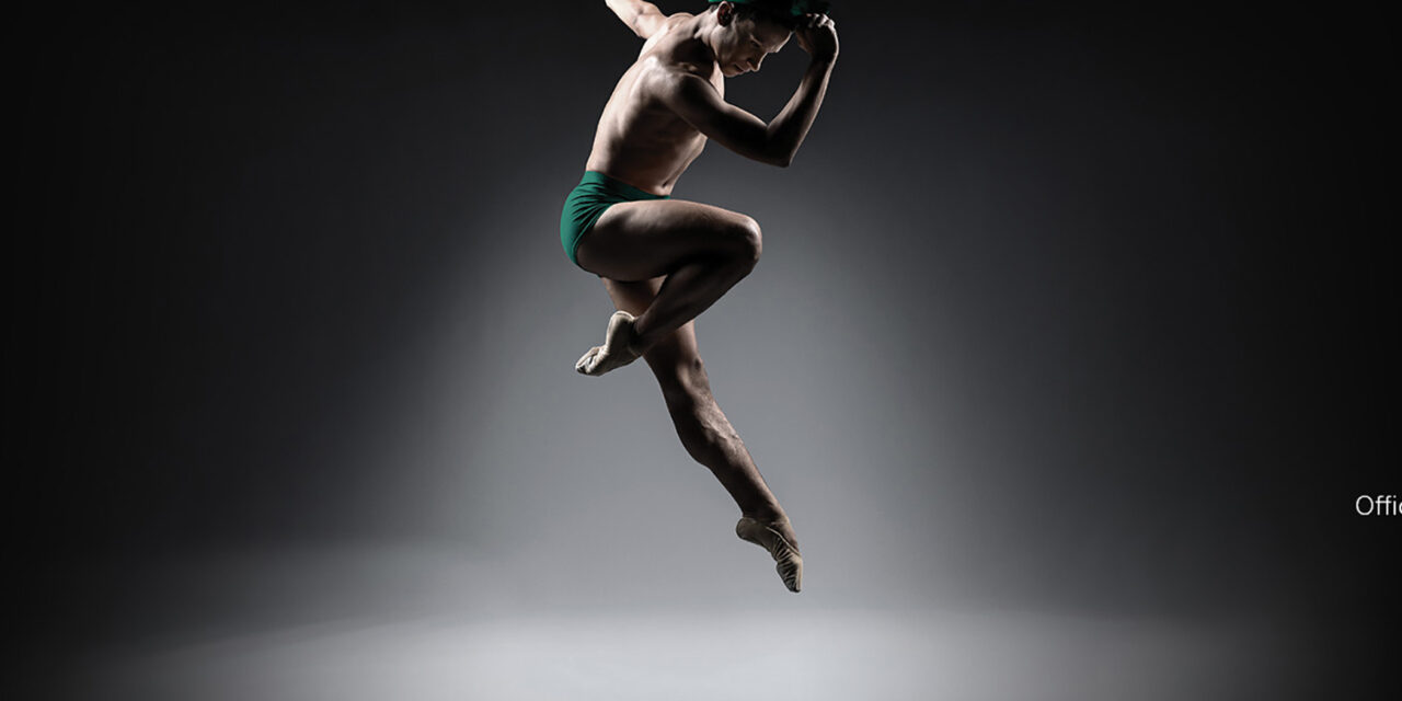 Orlando Ballet Presents Peter Pan
